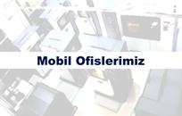 mobil-ofislerimiz