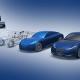 Ürün Geliştirme Mekanik Tasarım ve Mühendislik