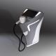 Dünyanın İlk 3D Baskı Görüntü İşlemeli Lazer Epilasyon Cihazı