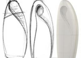 Vena Tasarım'ın Ödüllü Tasarımlarında +90 3B Dijital Fabrika İşbirliği