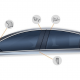 Otomotiv Sektörü: Sızdırmazlık Parçaları