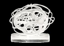 3D Yazıcı SLS Teknolojisi