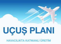 Uçuş Planı