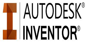 3D cad tasarımları